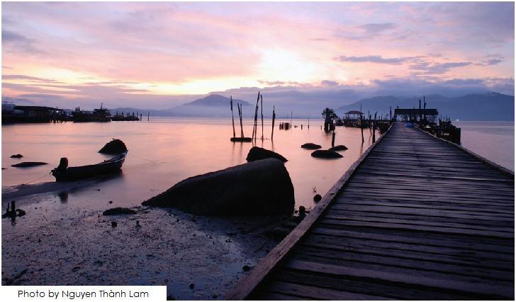 25 must visit in Malaysia, Pangkor Island, Perak