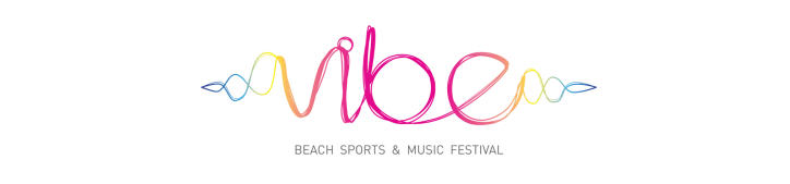 Vibe Beach Sports & Music Festival