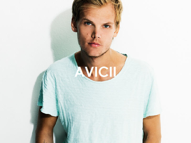 Swede sensation, Avicii is undeniably the reigning force of EDM today