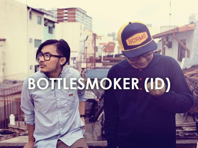 Bottlesmoker (ID)