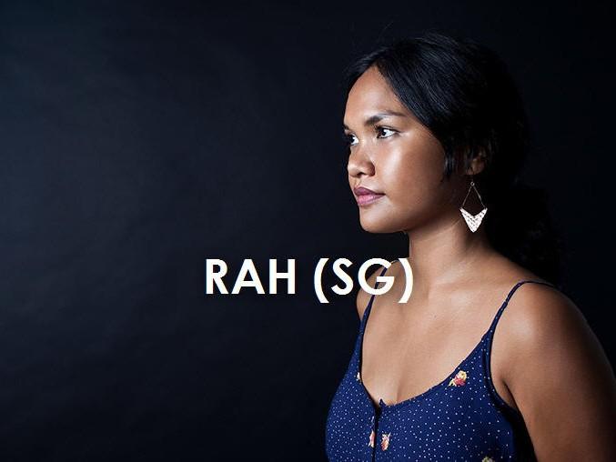RAH (SG)