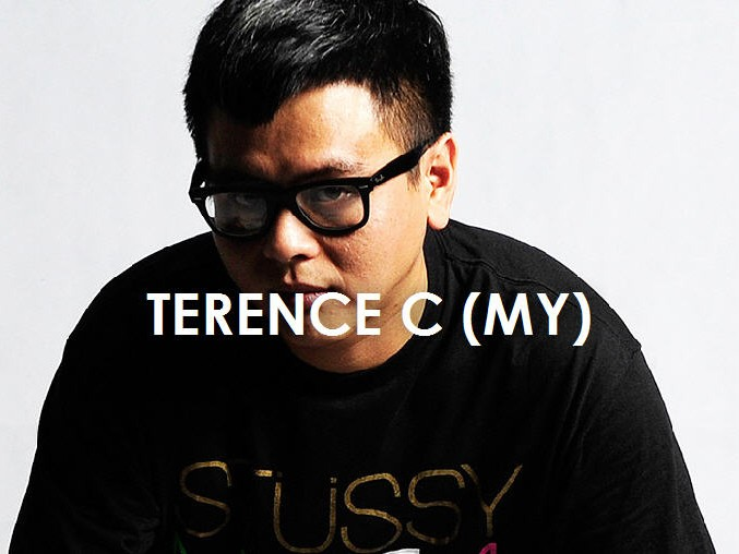 Terence C (MY)