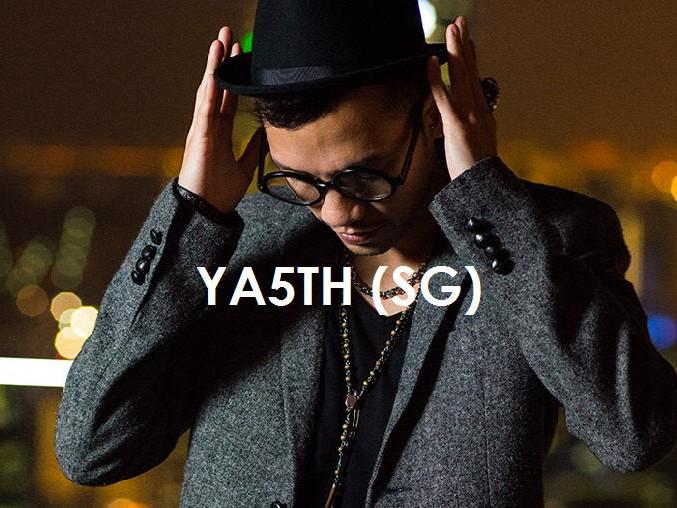 Ya5th (SG)