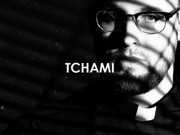 Tchami