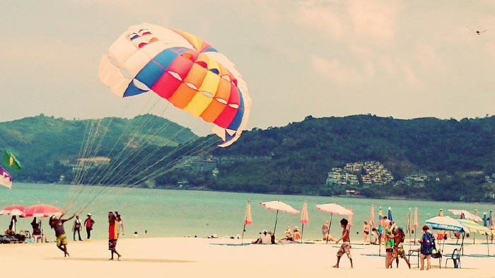 10 must see attractions in Phuket for your first visit