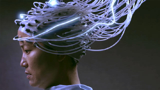 Advantageous, 2015 Sundance Film Festival, Hong Kong