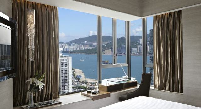 Dorsett Kwun Tong, 84 Hung To Road, Kwun Tong, Kowloon, Eastern Kowloon, Hong Kong