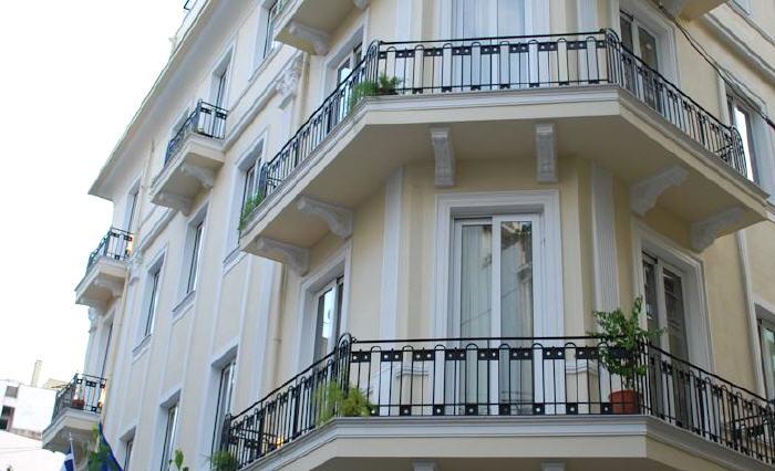 Athens Lotus Hotel, Chiou 9, Plateia Karaiskaki, Athens, 10438, Greece