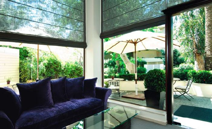 Kefalari Suites, 1 Pentelis & Kolokotroni Street, Kifissia, Kifissia, Athens, 145 62, Greece