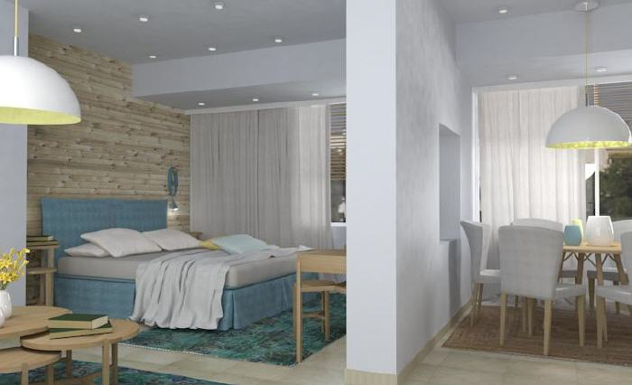 White Lotus Hotel, Favierou 56, Metaxourigio, Athens, 10438, Greece