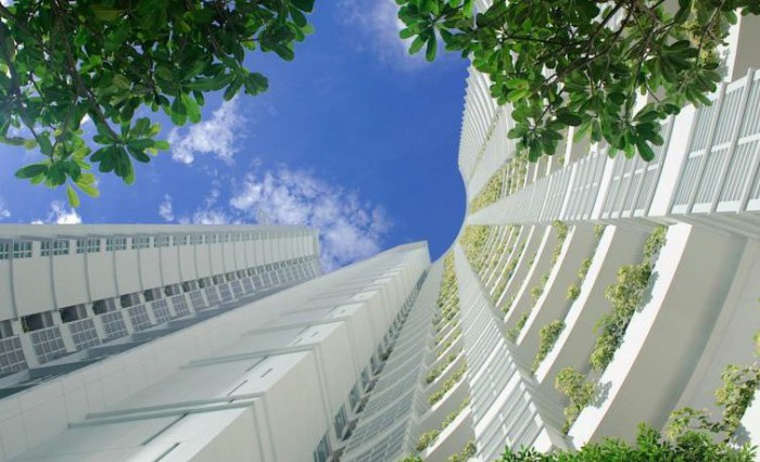 Anantara Baan Rajprasong Bangkok Serviced Suites, 3 Soi Mahardlekluang 3, Rajdamri Road, Lumpini, Pathumwan, 10330 Bangkok, Thailand