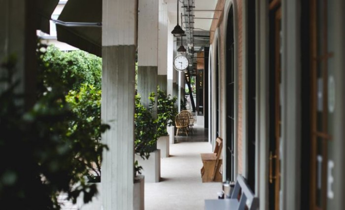 Oneday Hostel, 51 Sukhumvit Soi 26, Khlong Tan, Khlong Toei, Khlong Toei, 10110 Bangkok, Thailand
