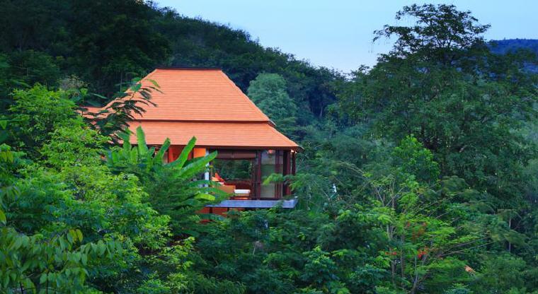 Duplex One-Bedroom Pool Villa, Villa Zolitude Resort & Spa