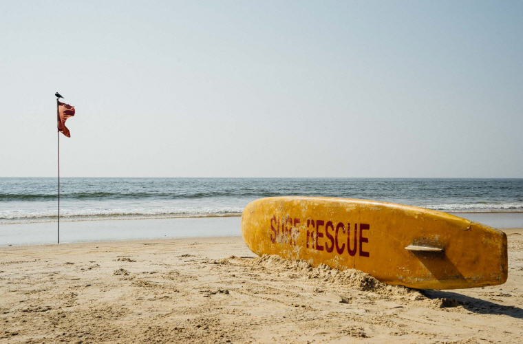 Agonda Beach, Agonda, India, TripAdvisor's 25 Best Beaches in the World 2016