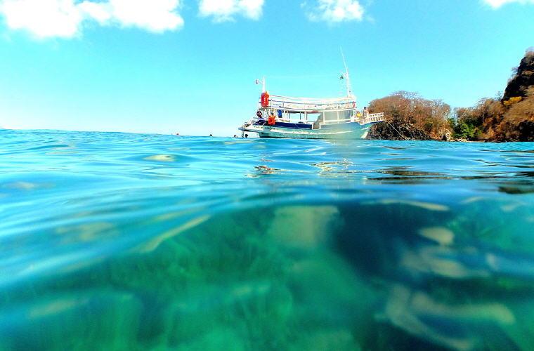 Baia do Sancho, Fernando de Noronha, Brazil, TripAdvisor's 25 Best Beaches in the world