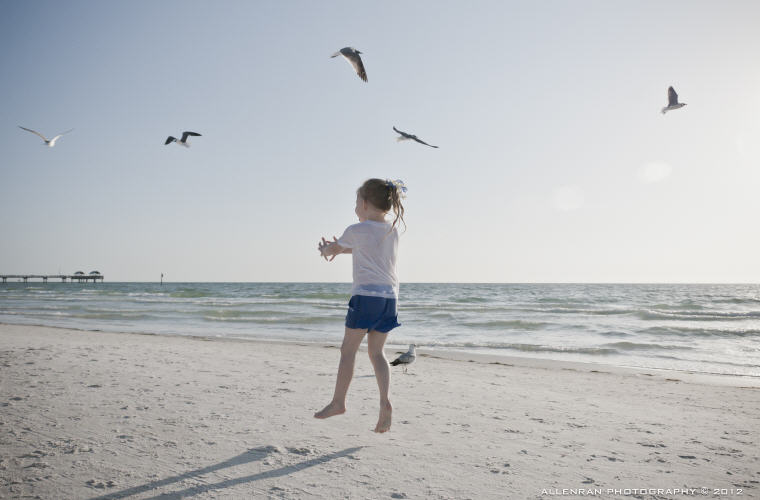 Clearwater Beach, Clearwater, Florida, TripAdvisor's 25 Best Beaches in the World 2016