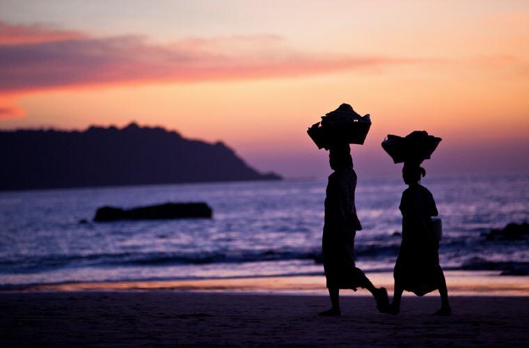 Ngapali Beach, Ngapali, Myanmar, TripAdvisor's 25 Best Beaches in the world