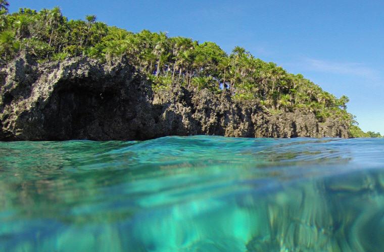 West Bay Beach, West Bay, Honduras, TripAdvisor's 25 Best Beaches in the world
