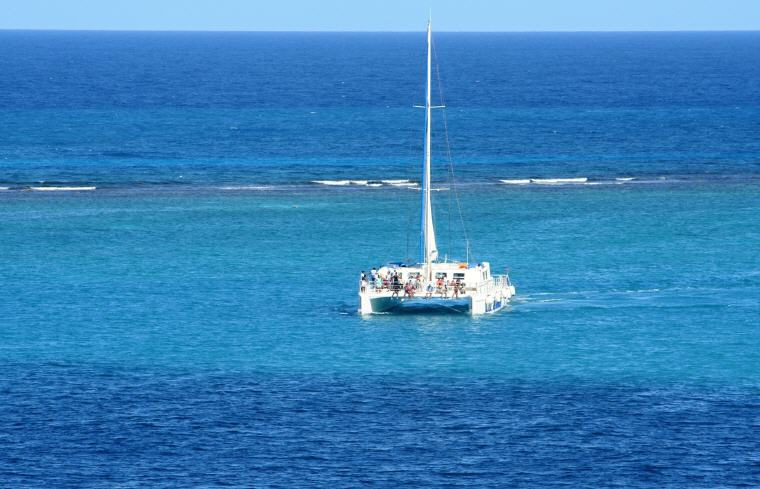 Caribbean, Best time to book hotels for Summer Travel