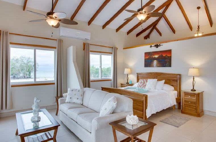 Coco Plum Island Resort
