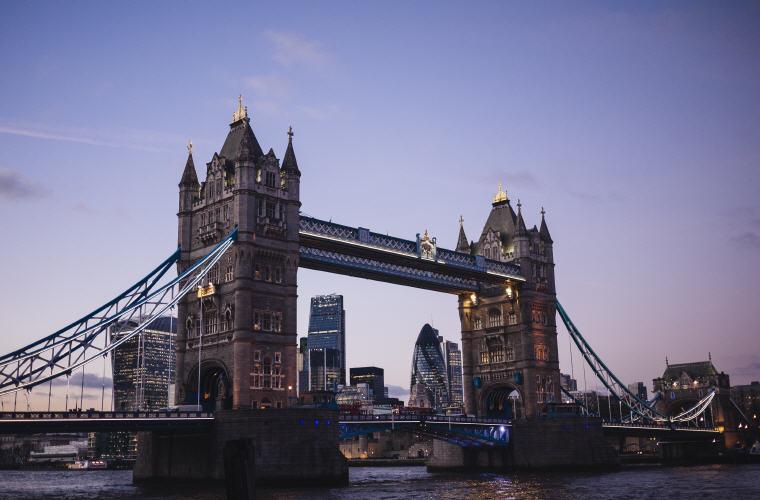 Top Accommodations in London, United Kingdom, Photo credit: Unsplash
