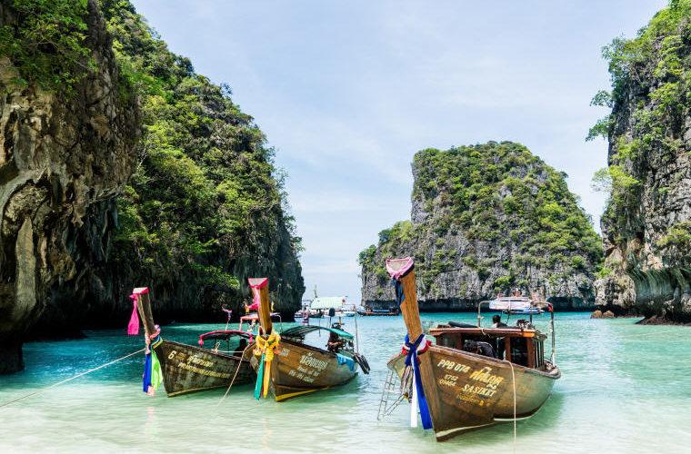Phuket exclusive Scoot deals promo flights
