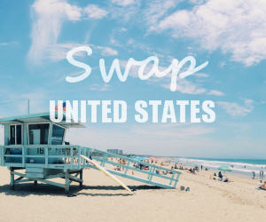 Love Home Swap, United States