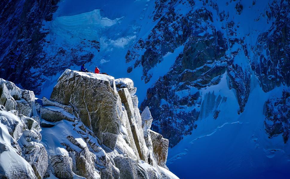 Travel insurance for Hiking, World Nomads
