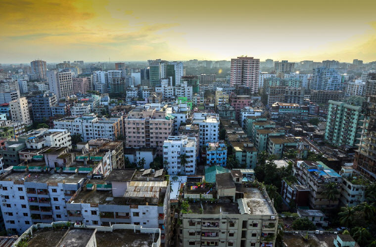 Banani, Dhaka, Bangladesh, Skyscanner launches exclusive Scoot deals promo