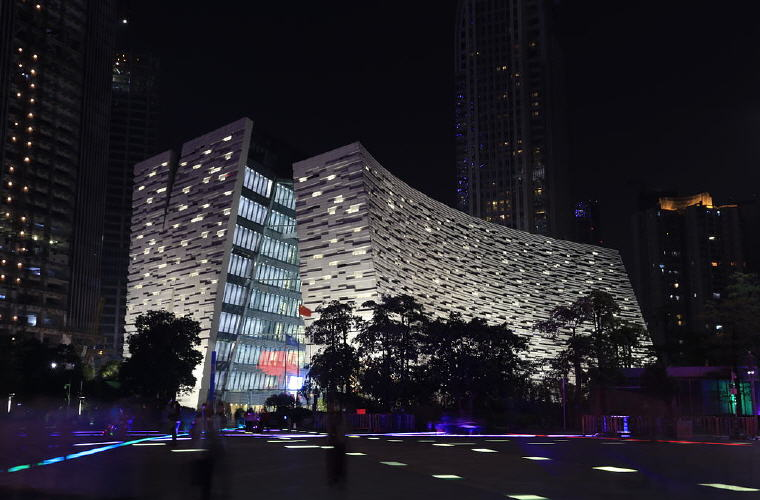 Guangzhou, China, Cheap flights with Scoot, exclusive on Skyscanner