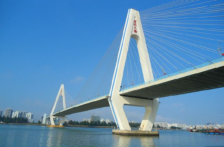 Haikou, China, Cheap flights with Scoot, exclusive on Skyscanner