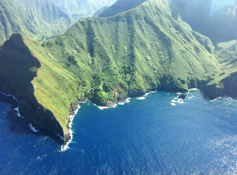 Hawaii, United States