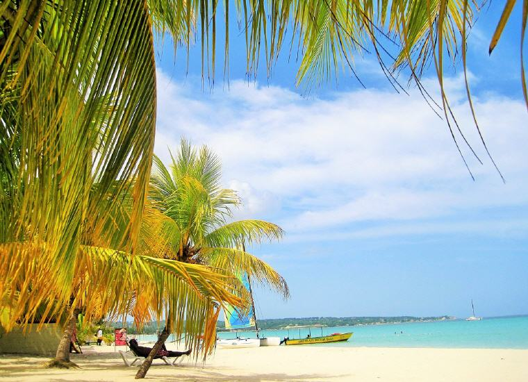 Photo credit: ASSY, Jamaica, 25 Best Rated Destinations in the world 2018