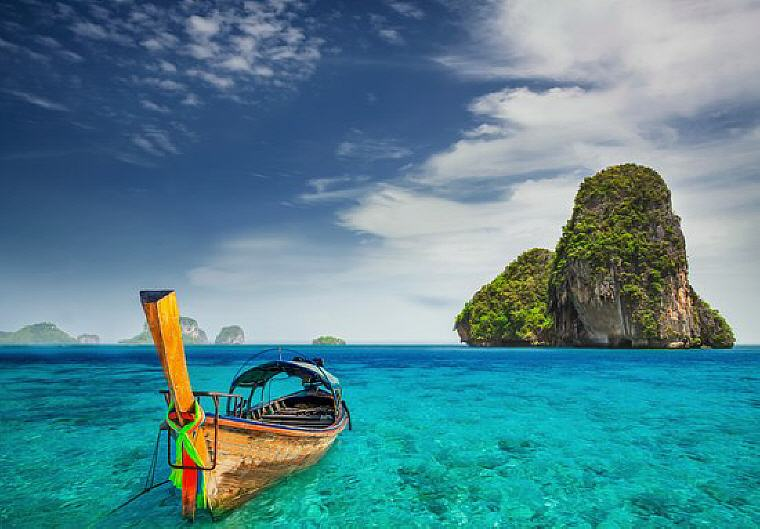 Phuket, Thailand, 25 Best Destinations 2018, Photo credit: TripAdvisor