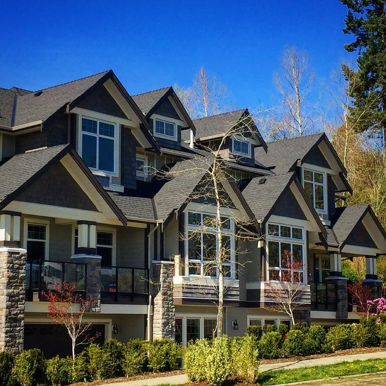 BROOKSIDE INN Boutique Hotel, Abbotsford, British Columbia, 25 Top Romantic Hotels 2018