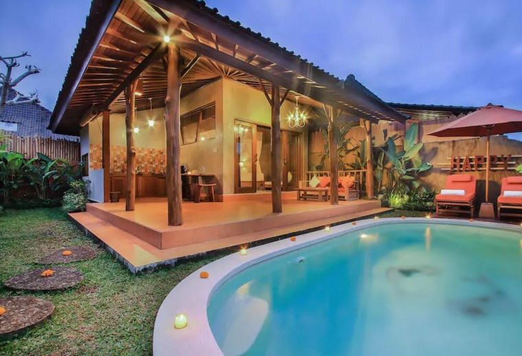 Candy Villa.jpg, 10 beautiful villas in Bali under SGD 100