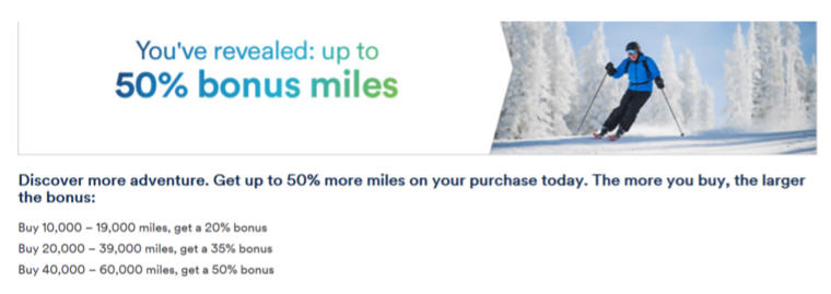 Alaska Airlines miles Sales, Inter-Asia on JAL Business Class for under USD600 using Alaska Mileage Plan