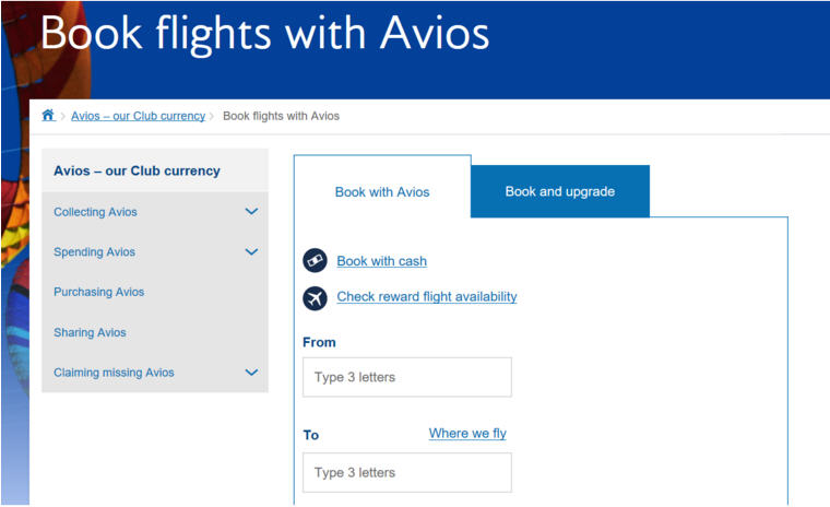 Checking availability of JAL Business Class flight in Avios, British Airways, Inter-Asia JAL Business Class for under USD600 using Alaska Mileage Plan